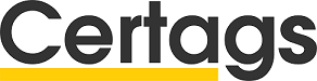 Certags UK Logo