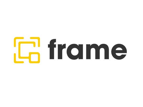 Frame Logo